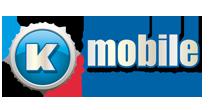 KMOBILESHOP.COM