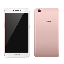 OPPO F1S (CÔNG TY)