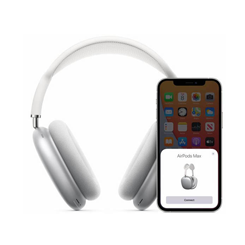 Apple AirPods Max Wireless