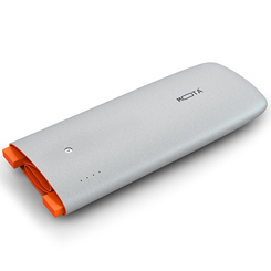 MOTA POWER 12.000 mAh