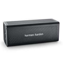 LOA HARMAN/KARDON ONE