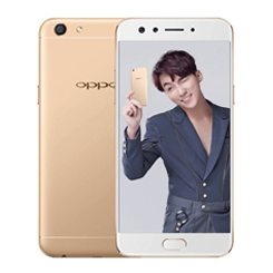 OPPO F3  (CÔNG TY)