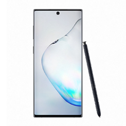 SAMSUNG GALAXY NOTE 10(C.TY)