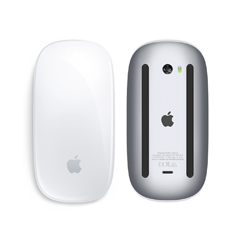 APPLE MAGIC MOUSE 2