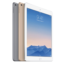IPAD AIR 2 WIFI+4G16GB