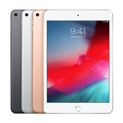 IPAD MINI 5 2019 WIFI+4G 64GB