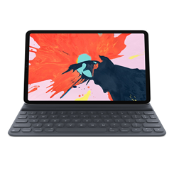 IPAD PRO 12.9 SMART KEYBOARD (2018)