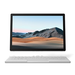 Microsoft Surface Book 3 13.5 inch Core i5 / 8GB / 256GB