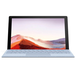 Microsoft Surface Pro 7 Core i5 / 8GB / 256GB