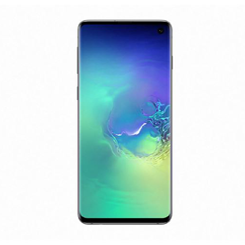 SAMSUNG GALAXY S10 128GB(C.TY)