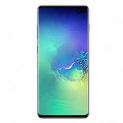 SAMSUNG GALAXY S10 PLUS 128GB(C.TY)