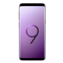 SAMSUNG GALAXY S9 PLUS (MỸ)