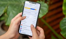 5 cách dễ dàng khắc phục đầy dung lượng iCloud trên iPhone