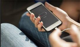 5 hiểu lầm về sạc pin smartphone kinh điển ai cũng mắc phải ít nhất một cái
