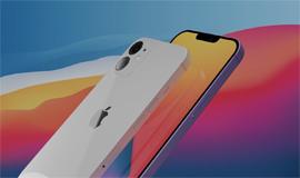 iPhone 12 và iPhone 12 Max đẹp và chân thực nhất trong tất cả rò rỉ trước