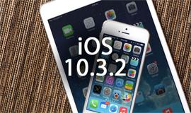 7 mẹo cực hay trên iOS 10.3.2 sẽ khiến bạn chẳng muốn