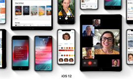 Apple cập nhật iOS 12.1.3 sửa lỗi trên iPhone, iPad và HomePod