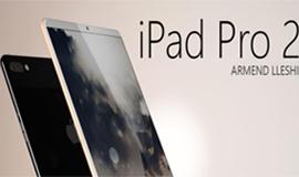 Vì đâu mà iPad Pro 10.5 inch (2017) lại rất đáng mua như vậy?
