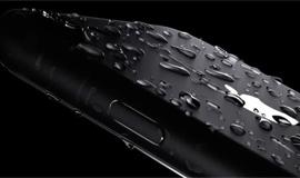 iPhone 7, iPhone 7 Plus bị nước vào có được bảo hành không?