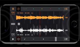 Những cách nghe nhạc trong khi sạc với iPhone 7.