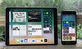 8 tính năng đỉnh của đỉnh trên iOS 11 ai cũng phải biết