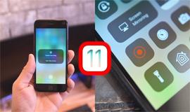 5 tính năng trên iOS 11 rất tuyệt nhưng ít người biết