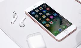 7 tinh chỉnh trên iOS 10 có thể khiến bạn bất ngờ khi biết